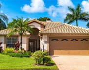 7562 Fairlinks Court, Sarasota image