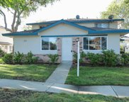 226 Watson Dr 1, Campbell image
