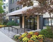 515 West Wrightwood Avenue Unit 507, Chicago image