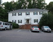 2520 Professional Road, Chesterfield image