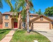 7633 N Meridian, Fresno image