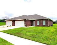 130 132 Summerfield Way, Cape Girardeau image
