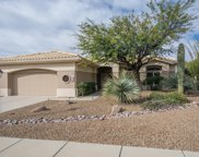 14186 N Fawnbrooke, Oro Valley image
