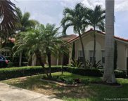 14470 Sw 158th Pl, Miami image
