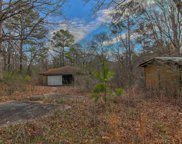 880 Mount Zion Road NW, Conyers image