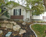 1398 N Reese Dr W, Provo image