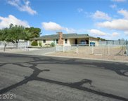 7825 Wishing Well Road, Las Vegas image