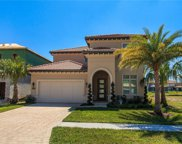 10361 Royal Cypress Way, Orlando image
