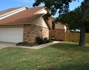 340 Mountain View Court, Bedford image