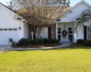 1473 Southwood Drive, Myrtle Beach image