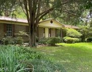 23150 Wilson Road, Loxley image