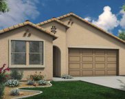 17233 W Spur Drive, Surprise image