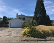 6802 88th Place NE, Marysville image