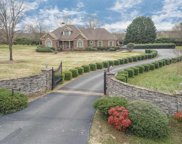 314 Bruce Farm Circle, Simpsonville image