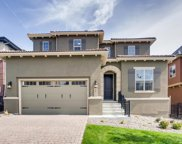5944 South Olive Court, Centennial image