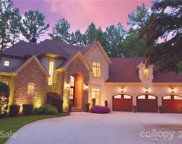 8804 Ashby Pointe  Court, Sherrills Ford image