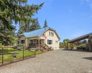 8203 Riverview Rd, Snohomish image