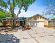 939 Blueberry Hollow Court, Winter Springs image