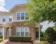5119 Singing Wind Drive, Raleigh image