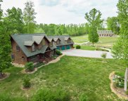 15421 River Road, Chesterfield image