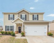 1037  Blue Stream Lane, Indian Trail image