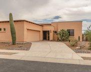 14065 E Copper Mesa, Vail image