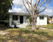1095 Nw 131st St, North Miami image