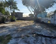 13122 4th Street E, Madeira Beach image