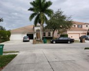 3013 Lake Butler CT, Cape Coral image
