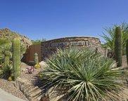 11429 E De La O Road Unit #53, Scottsdale image