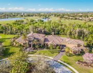 7031 Portmarnock Place, Lakewood Ranch image