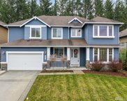 24619 SE 278th St, Maple Valley image