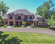 13050 Thornhill  Drive, Town and Country image