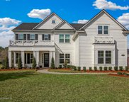 7713 COLLINS GROVE RD, Jacksonville image