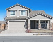 906 Silver Coyote Ct., Sparks image