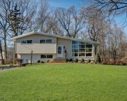 190 WINGATE RD, Parsippany-Troy Hills Twp. image