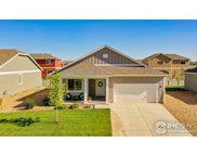 3904 Peach St, Wellington image