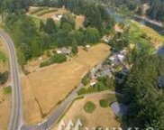 2743 Lewis River Rd, Woodland image