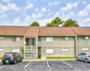 2000 Greens Blvd. Unit 18A, Myrtle Beach image