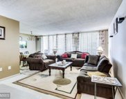 3701 GEORGE MASON DRIVE Unit #1104N, Falls Church image