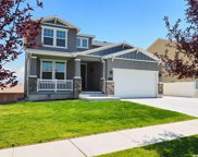 8463 S Otter Creek Dr Unit 350, West Jordan image