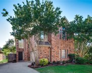 265 Alex Drive, Coppell image
