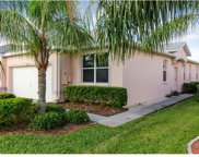 11453 Captiva Kay Drive, Riverview image