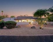 8241 E Williams Circle, Scottsdale image