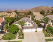 3025 GERONIMO Avenue, Simi Valley image