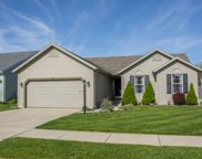 1907 Rambling Rose Lane, Mishawaka image
