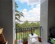 724 Coral Reef Drive, Tampa image