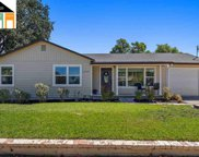 1468 Willcrest Dr, Concord image