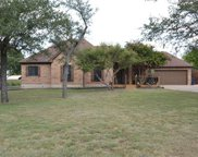 202 Carriage Oaks Dr, Liberty Hill image