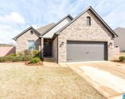22822 Rimbred Ct, Mccalla image